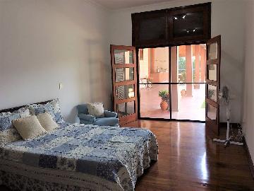 Alugar Casas / em Condomínios em Araçoiaba da Serra apenas R$ 11.000,00 - Foto 14