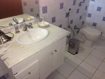 Alugar Casas / em Condomínios em Araçoiaba da Serra apenas R$ 11.000,00 - Foto 15
