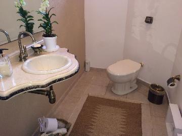 Alugar Casas / em Condomínios em Araçoiaba da Serra apenas R$ 11.000,00 - Foto 19