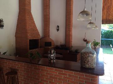 Alugar Casas / em Condomínios em Araçoiaba da Serra apenas R$ 11.000,00 - Foto 21