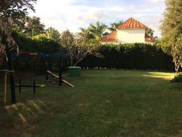 Alugar Casas / em Condomínios em Araçoiaba da Serra apenas R$ 11.000,00 - Foto 25