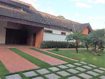 Alugar Casas / em Condomínios em Araçoiaba da Serra apenas R$ 11.000,00 - Foto 28
