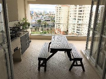 Comprar Apartamentos / Apto Padrão em Sorocaba apenas R$ 1.280.000,00 - Foto 4