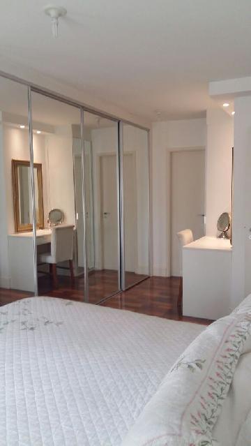 Comprar Apartamentos / Apto Padrão em Sorocaba apenas R$ 1.280.000,00 - Foto 6