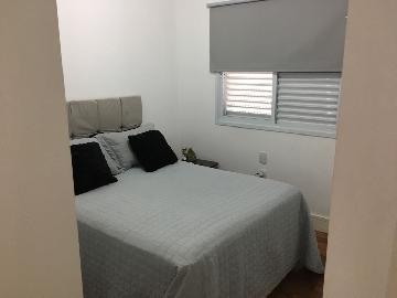 Comprar Apartamentos / Apto Padrão em Sorocaba apenas R$ 1.280.000,00 - Foto 11