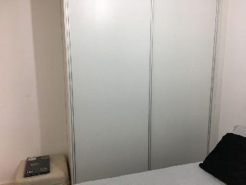 Comprar Apartamentos / Apto Padrão em Sorocaba apenas R$ 1.280.000,00 - Foto 12