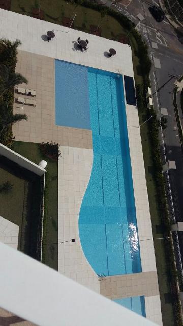 Comprar Apartamentos / Apto Padrão em Sorocaba apenas R$ 1.280.000,00 - Foto 15