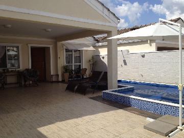 Comprar Casas / em Condomínios em Sorocaba apenas R$ 600.000,00 - Foto 1