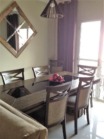 Comprar Casas / em Condomínios em Sorocaba apenas R$ 600.000,00 - Foto 3