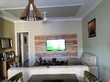Comprar Casas / em Condomínios em Sorocaba apenas R$ 600.000,00 - Foto 5