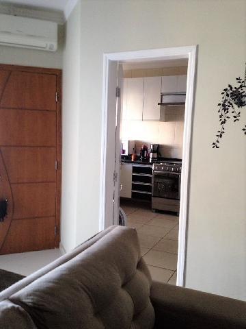 Comprar Casas / em Condomínios em Sorocaba apenas R$ 600.000,00 - Foto 6