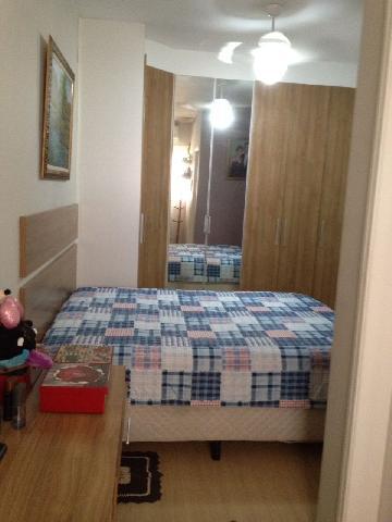 Comprar Casas / em Condomínios em Sorocaba apenas R$ 600.000,00 - Foto 11