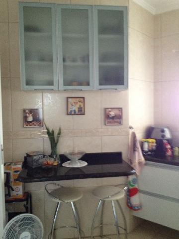 Comprar Casas / em Condomínios em Sorocaba apenas R$ 600.000,00 - Foto 9