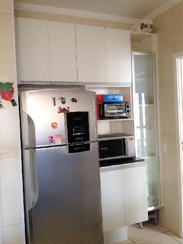 Comprar Casas / em Condomínios em Sorocaba apenas R$ 600.000,00 - Foto 10