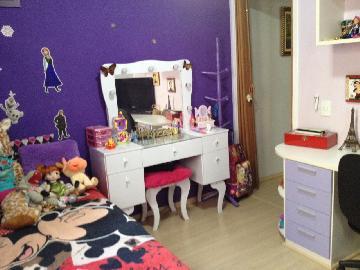 Comprar Casas / em Condomínios em Sorocaba apenas R$ 600.000,00 - Foto 12