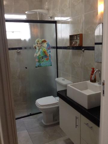 Comprar Casas / em Condomínios em Sorocaba apenas R$ 600.000,00 - Foto 17
