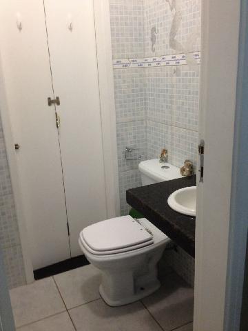 Comprar Casas / em Condomínios em Sorocaba apenas R$ 600.000,00 - Foto 18
