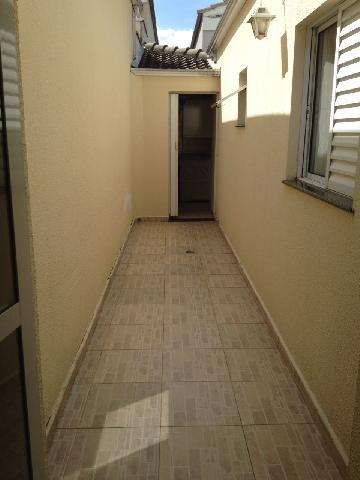 Comprar Casas / em Condomínios em Sorocaba apenas R$ 600.000,00 - Foto 19