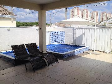 Comprar Casas / em Condomínios em Sorocaba apenas R$ 600.000,00 - Foto 21