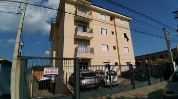 Sorocaba Jardim Europa Apartamento Locacao R$ 1.200,00 Condominio R$360,00 2 Dormitorios 1 Vaga