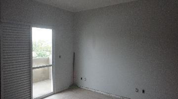 Comprar Casas / em Condomínios em Sorocaba apenas R$ 900.000,00 - Foto 13