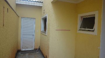 Comprar Casas / em Condomínios em Sorocaba apenas R$ 900.000,00 - Foto 18