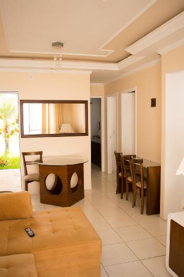 Alugar Casas / em Condomínios em Sorocaba apenas R$ 1.000,00 - Foto 2