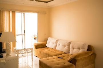 Alugar Casas / em Condomínios em Sorocaba apenas R$ 1.000,00 - Foto 3