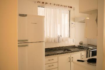 Alugar Casas / em Condomínios em Sorocaba apenas R$ 1.000,00 - Foto 5