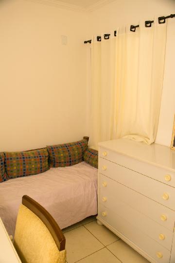 Alugar Casas / em Condomínios em Sorocaba apenas R$ 1.000,00 - Foto 8
