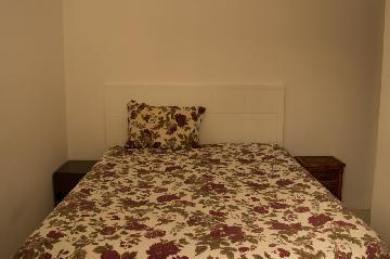 Alugar Casas / em Condomínios em Sorocaba apenas R$ 1.000,00 - Foto 9