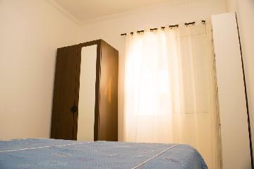 Alugar Casas / em Condomínios em Sorocaba apenas R$ 1.000,00 - Foto 12