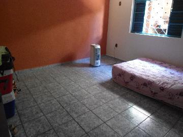 Alugar Casas / em Bairros em Sorocaba apenas R$ 1.200,00 - Foto 11