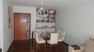 Comprar Apartamentos / Apto Padrão em Sorocaba apenas R$ 510.000,00 - Foto 2