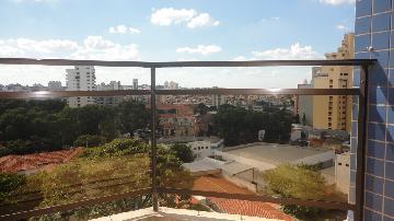 Comprar Apartamentos / Apto Padrão em Sorocaba apenas R$ 510.000,00 - Foto 5