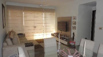 Comprar Apartamentos / Apto Padrão em Sorocaba apenas R$ 510.000,00 - Foto 6