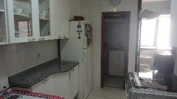 Comprar Apartamentos / Apto Padrão em Sorocaba apenas R$ 510.000,00 - Foto 8
