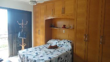 Comprar Apartamentos / Apto Padrão em Sorocaba apenas R$ 510.000,00 - Foto 13