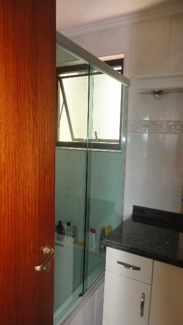 Comprar Apartamentos / Apto Padrão em Sorocaba apenas R$ 510.000,00 - Foto 16
