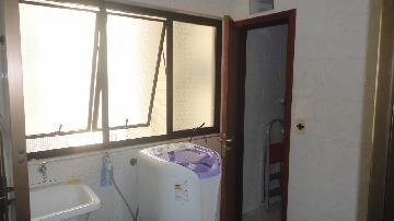 Comprar Apartamentos / Apto Padrão em Sorocaba apenas R$ 510.000,00 - Foto 19