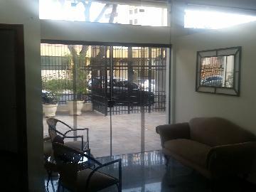 Comprar Apartamentos / Apto Padrão em Sorocaba apenas R$ 510.000,00 - Foto 20