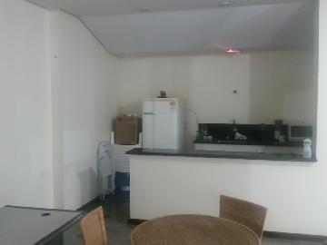 Comprar Apartamentos / Apto Padrão em Sorocaba apenas R$ 510.000,00 - Foto 21