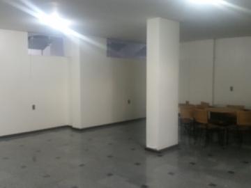 Comprar Apartamentos / Apto Padrão em Sorocaba apenas R$ 510.000,00 - Foto 22
