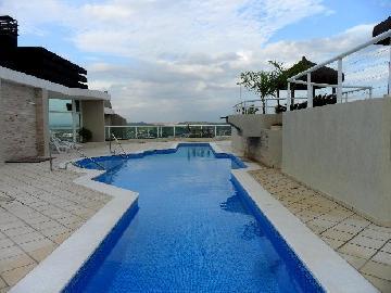 Alugar Apartamentos / Apto Padrão em Sorocaba apenas R$ 3.900,00 - Foto 33