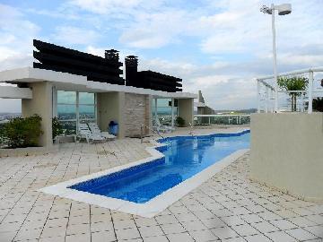 Alugar Apartamentos / Apto Padrão em Sorocaba apenas R$ 3.900,00 - Foto 34