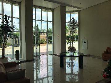 Alugar Apartamentos / Apto Padrão em Sorocaba apenas R$ 3.900,00 - Foto 25