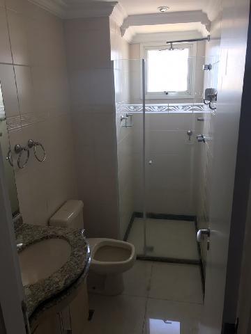 Alugar Apartamentos / Apto Padrão em Sorocaba apenas R$ 3.900,00 - Foto 22