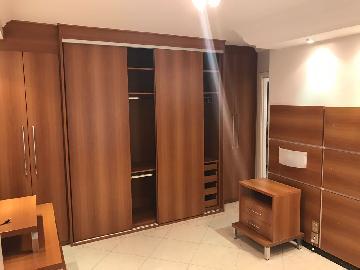 Alugar Apartamentos / Apto Padrão em Sorocaba apenas R$ 3.900,00 - Foto 8