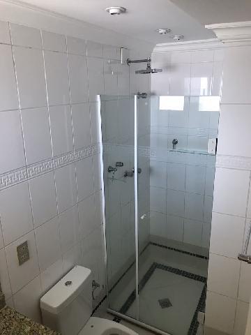 Alugar Apartamentos / Apto Padrão em Sorocaba apenas R$ 3.900,00 - Foto 9