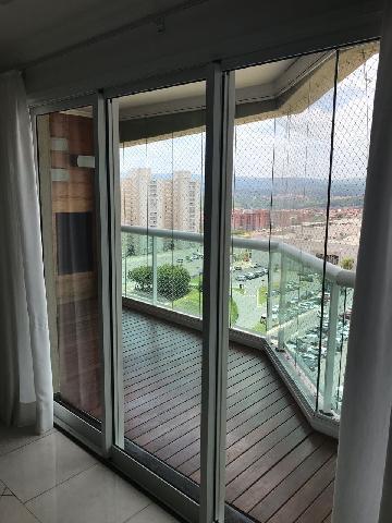 Alugar Apartamentos / Apto Padrão em Sorocaba apenas R$ 3.900,00 - Foto 23
